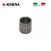 Adatinis stūmoklio piršto guolis 16x21x17,5 Athena