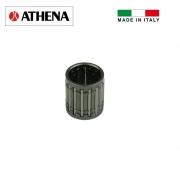 Adatinis piršto guolis 18x22x24,8 Athena