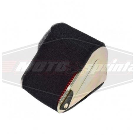 Motorolerio oro filtro elementas GY6 125 150