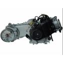 139QMB (GY6 50-100cc)