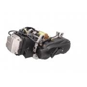 152QMI /157QMJ (GY6 125-200cc)