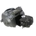 154FMI (ATV 110-125cc)