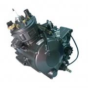 AM6 Minarelli (mopedai 50-90cc)
