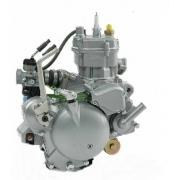Derbi D50B0 variklio dalys