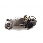 Minarelli 2T, 50-80cc.